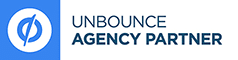 Unbounce | Agency Partner